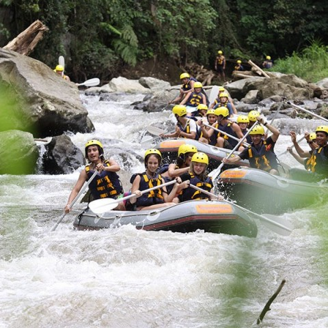 gallery-white-water-rafting-3