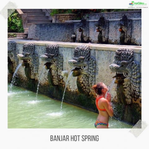 "Screenshot_2019-09-27 Bali Tourist Services on Instagram ""Banjar Hot Springs are centuries-old springs have been upgraded w[...]"