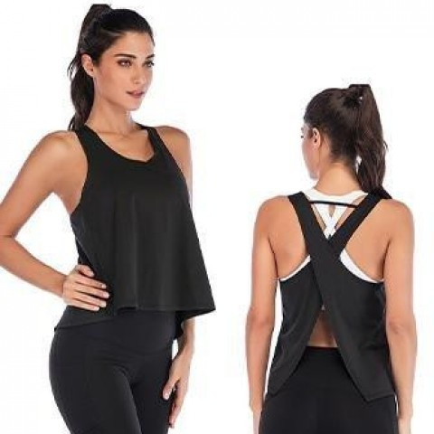 tie-back-tank-top-737558_637x