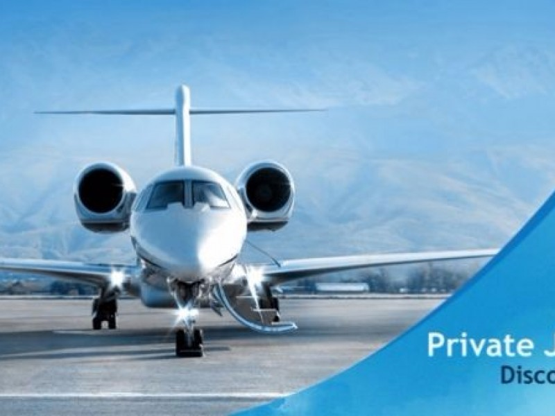 AirMayFair Private Jet Charter